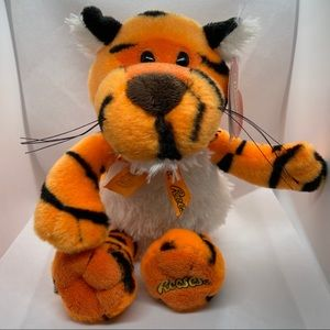 Reese's Tiger Plush Stuffed Animal